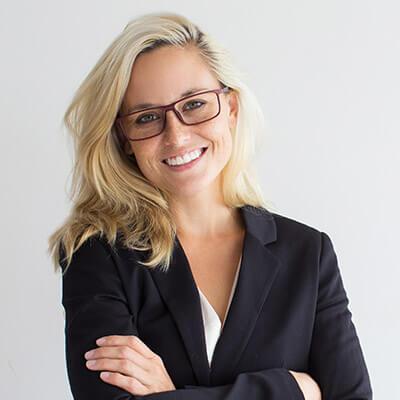 Jessica Constatine
