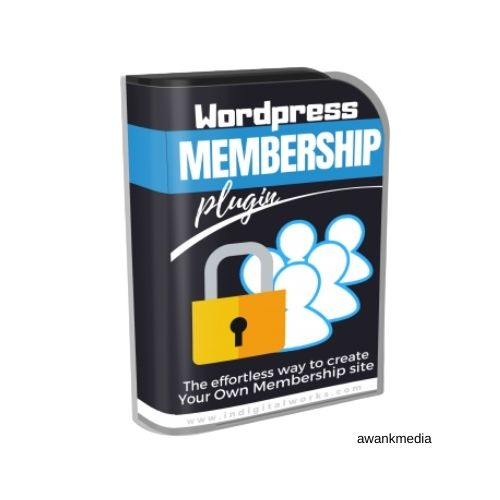 memberships plugin